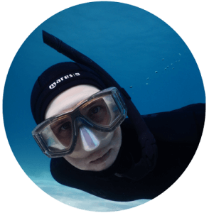 AG - Snorkel Around The World SEO