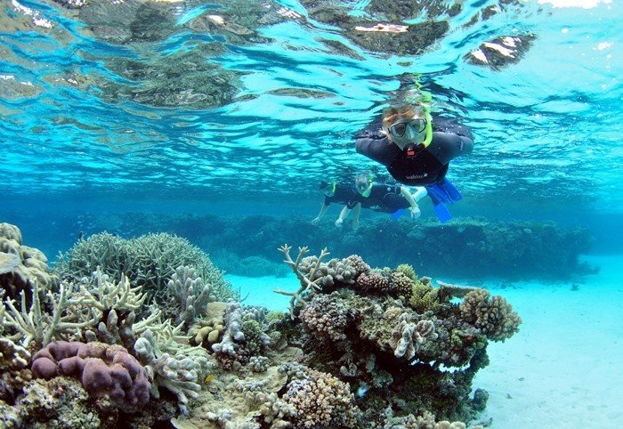 Island-in-the-Red-Sea 4