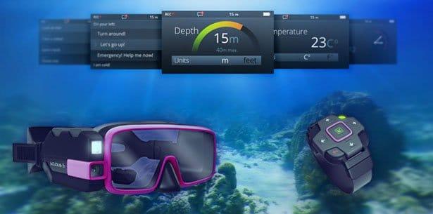 smart-diving-mask
