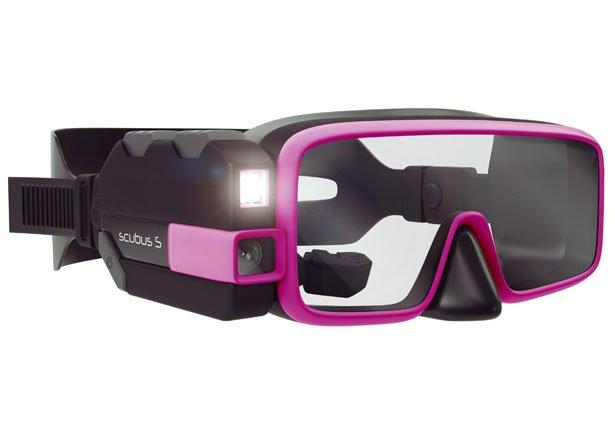 smart-scuba-diving-purple-mask