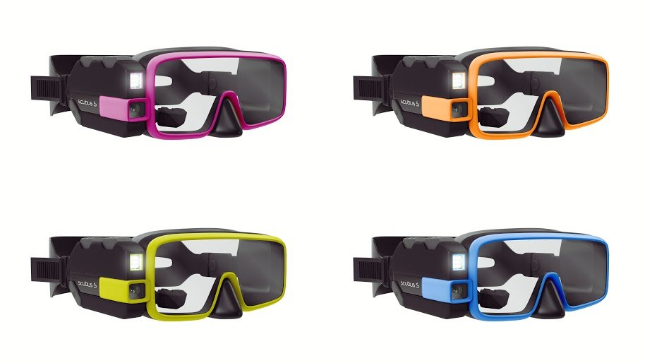 smart-scuba-diving-mask4