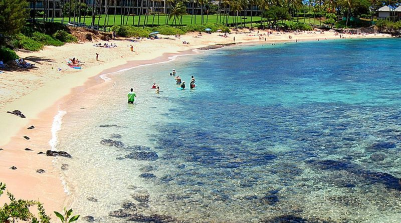 Best snorkeling Maui beaches - Hawaiian lifestlye Part I