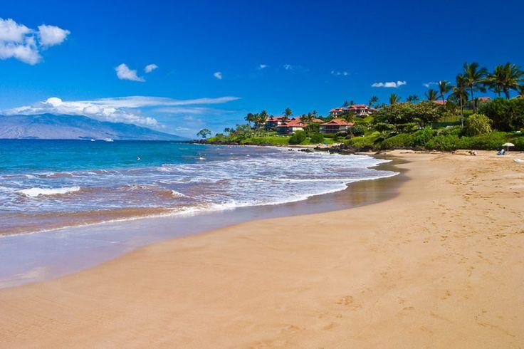snorkeling-maui-beaches-polo