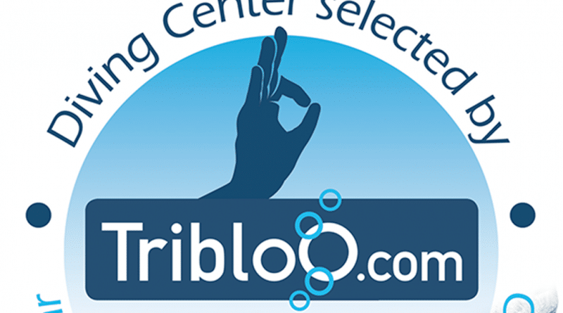 TribloO.com-helps-You