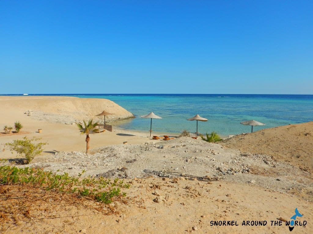 Three Corners Fayrouz Plaza - Relax beach
