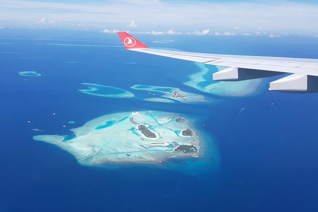 Best coral reefs Part II