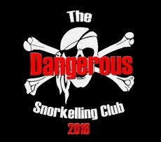 Snorkel blog partner