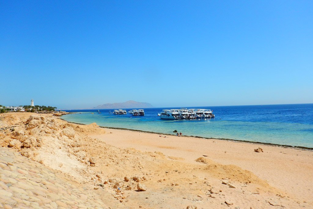 Ras-Bob-Sharm-El-Sheikh-Tiran-Island