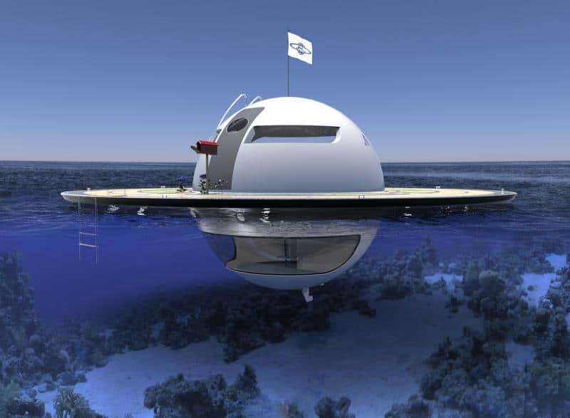 floating-home-ufo-jet-capsule-price