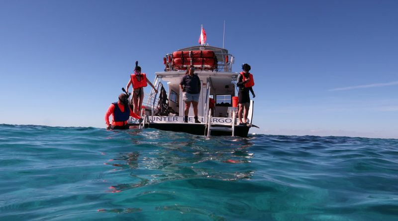 John-Pennekamp-Coral-Reef-Park-Snorkeling_index