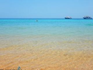Sharm El Sheikh - Red Sea holiday
