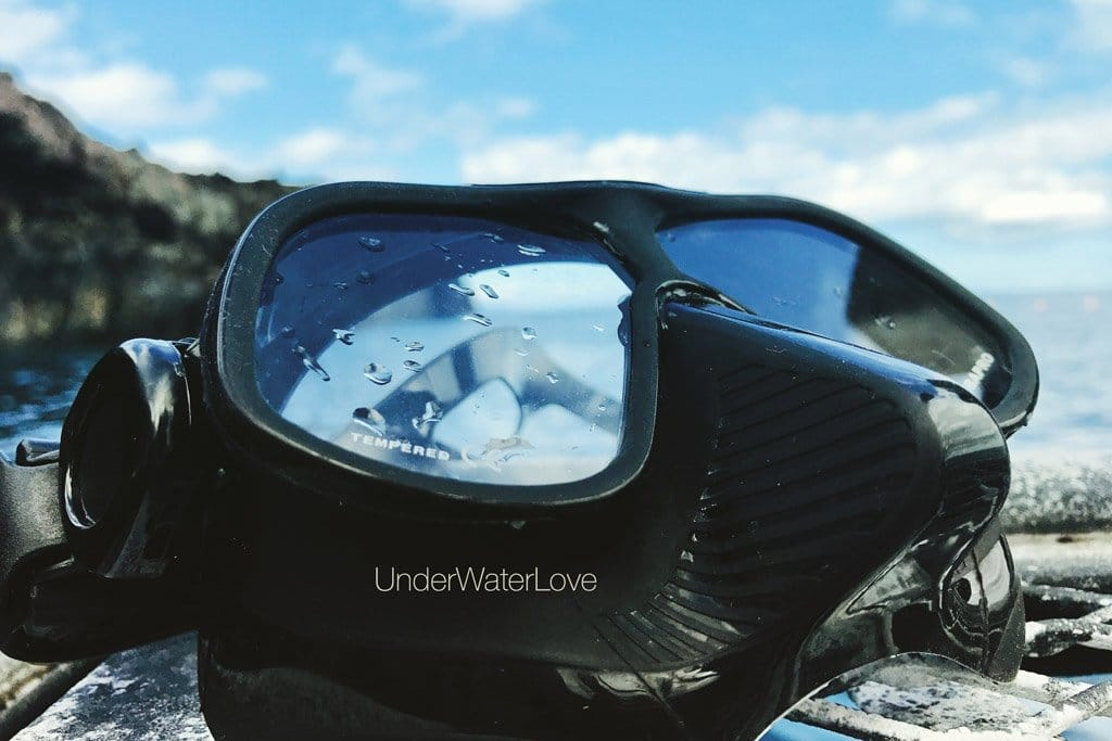 UnderWaterLove-snorkeling-mask