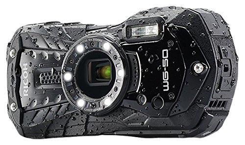 Best Waterproof Cameras 2018 Conclusion It Does Not Matter You Want A Camera Budget Underwater Compact Or Go For The Models Of