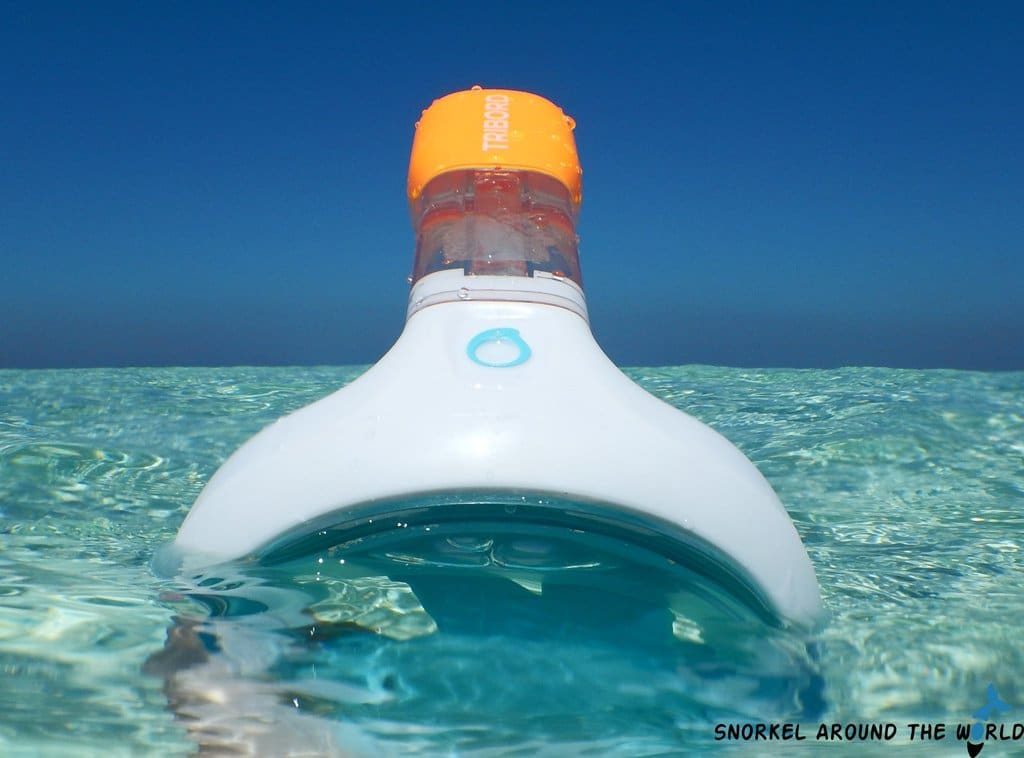 b3b5b0829 Is full face snorkel mask really dangerous  Concerns