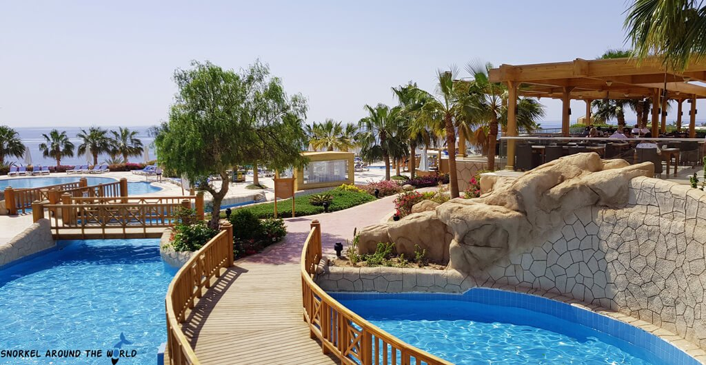cyrene-grand-sharm-el-sheikh-swimming-pool