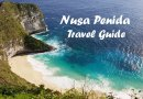 Nusa Penida travel guide – Things to do on land and sea