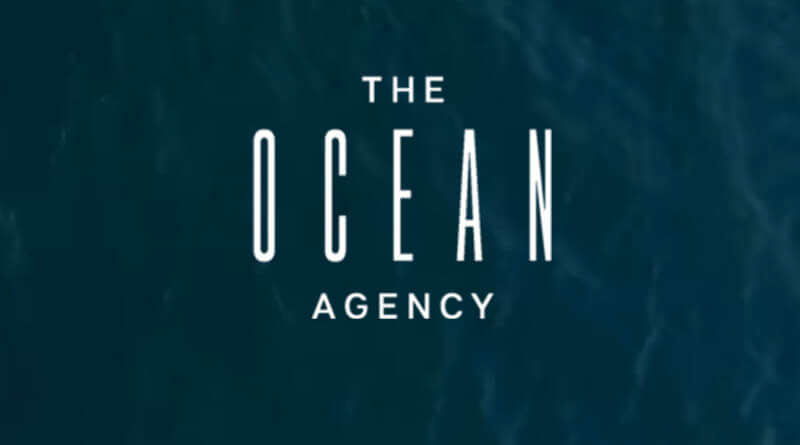 The Ocean Agency Mission