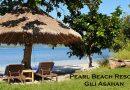Pearl Beach Resort Gili Asahan – Tropical paradise in Lombok