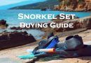 Snorkel set for adults – How to choose the best one
