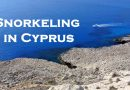 Where to go snorkeling in Cyprus? – Guide to find the best spots