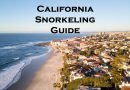 Complete guide to go snorkeling in California