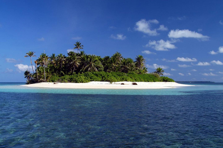Aldabra island Seychelles