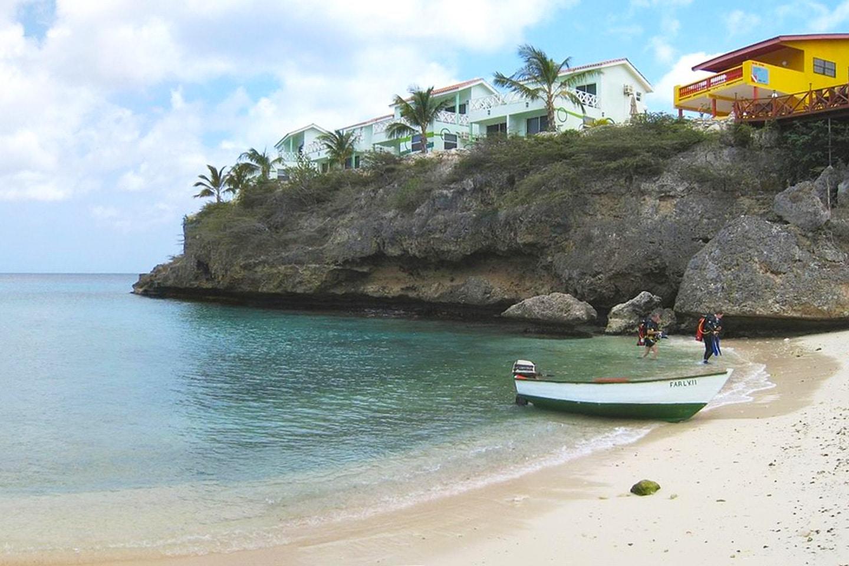 Playa Lagun Beach