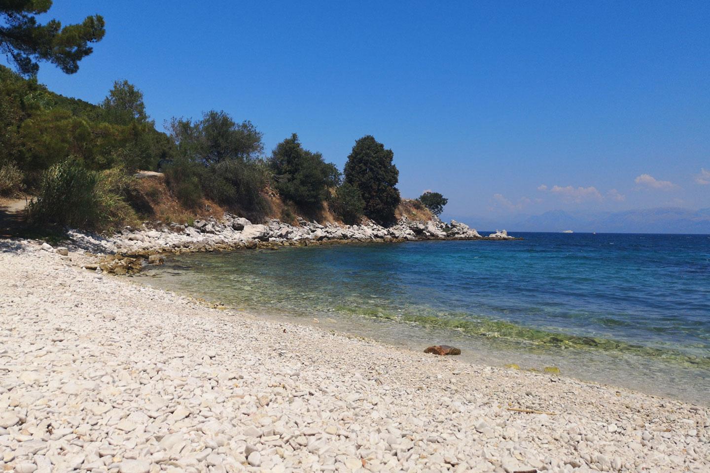 Syki Bay
